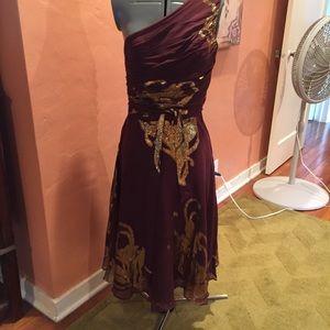 Banana Republic Dress Size 6